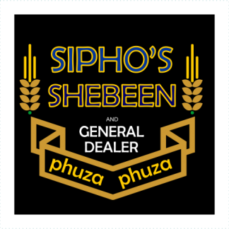 Siphos Shebeen